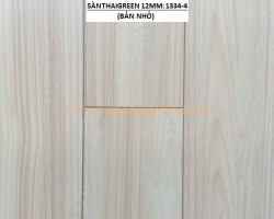 SÀN GỖ THAIGREEN BN-1334-4