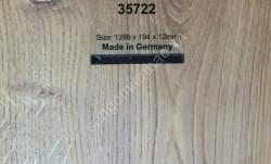 SÀN GỖ SENSA 35722