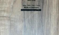 SÀN GỖ SENSA 35725