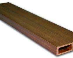 Gố Ốp Tường Ốp Trần Ngoài Trời Biowood CL06516