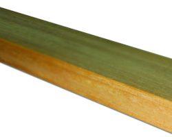 Gỗ Ốp Tường Ngoài Trời Biowood WP05012