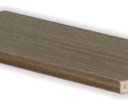 Gỗ Ốp Tường Ngoài Trời Biowood WP16016