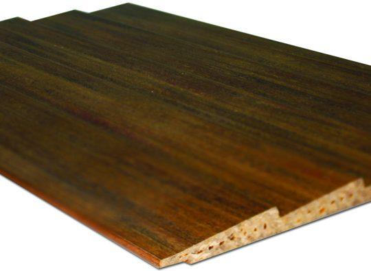 Gỗ Ốp Tường Ngoài Trời Biowood WPO20006