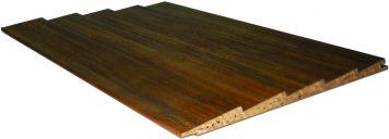 Biowood WPO20006