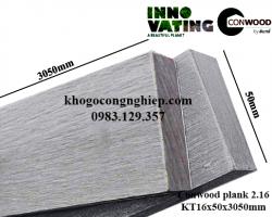 Thanh Lam Conwood Plank 2.16