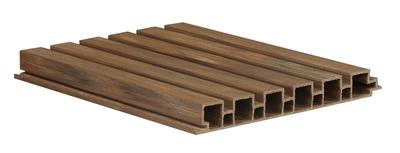 Gỗ Ốp Tường Ngoài Trời Biowood WPO 24030