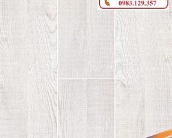 Sàn gỗ DongWha AC4-2131