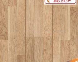 Sàn gỗ DongWha AC4-2187