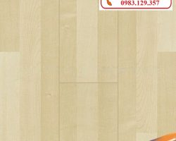Sàn gỗ DongWha AC04-2963