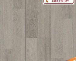 Sàn gỗ DongWha AC04-2964