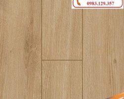 Sàn gỗ DongWha AC04-388