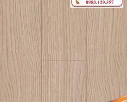 Sàn gỗ DongWha AC04-4608