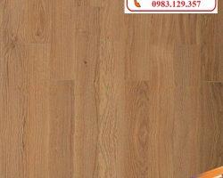 Sàn gỗ DongWha AC04-4662