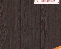 Sàn gỗ DongWha AC04-9238