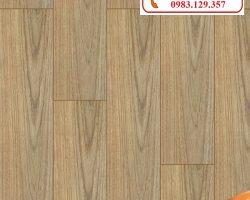 Sàn gỗ Dongwha AC04-R01E