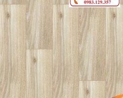 Sàn gỗ Dongwha AC04-R027